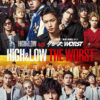 HiGH&LOW THE WORST 12/6~12/12